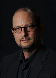 Bart Ehrman, Professor of Religious Studies at the University of North Carolina at Chapel Hill.